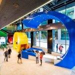 [INTERNET] Google lance le financement participatif contre la pub