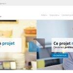 [PLATEFORME] Prêtgo fait du financement participatif en prêt