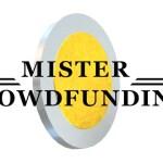 Mister CrowdFunding