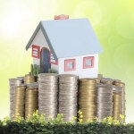 [IMMOBILIER] Le fonctionnement, les enjeux et les défis du crowdfunding immobilier