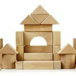 Marché de l'investissement immobilier : Bilan du 1er semestre 2016 et perspectives