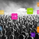 [INTERNATIONAL] Total annonce la création d'une plateforme de crowdfunding