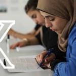 [INTERNATIONAL] Une université allemande finance les études de réfugiés