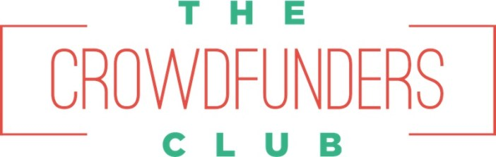 Crowdfunders Club logo