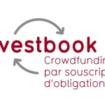 [STARTUP] Investbook et le crowdfunding obligataire