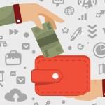 [PRÊT] Meilleurtaux.com se lance dans le financement aux professionnels