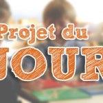 PDJ 4 mars : Le maître est l'enfant, le premier film documentaire sur la pédagogie Montessori