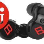 PDJ 8 juillet : ProSounds H2P pour une meilleure santé auditive