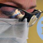 PDJ 19 juillet : Surgical Perspective, une gamme de nouveaux instruments chirurgicaux brevetés
