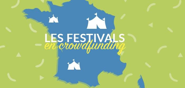 Le crowdfunding au secours des festivals ? (6/7)