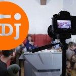PDJ 12 Août : Mad by Les Joz, une websérie totalement déjantée