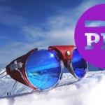 PDJ 8 Septembre : Kikies, Lunettes urbaines et glacier, 100% fabriquées en France!