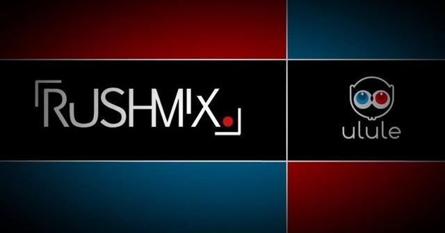 PDJ 21 Décembre : Rushmix, envoyez vos vidéos, nous réalisons votre film en 72h