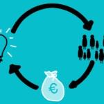 Investir dans le crowdlending