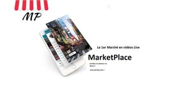 market_place_crowdfunding