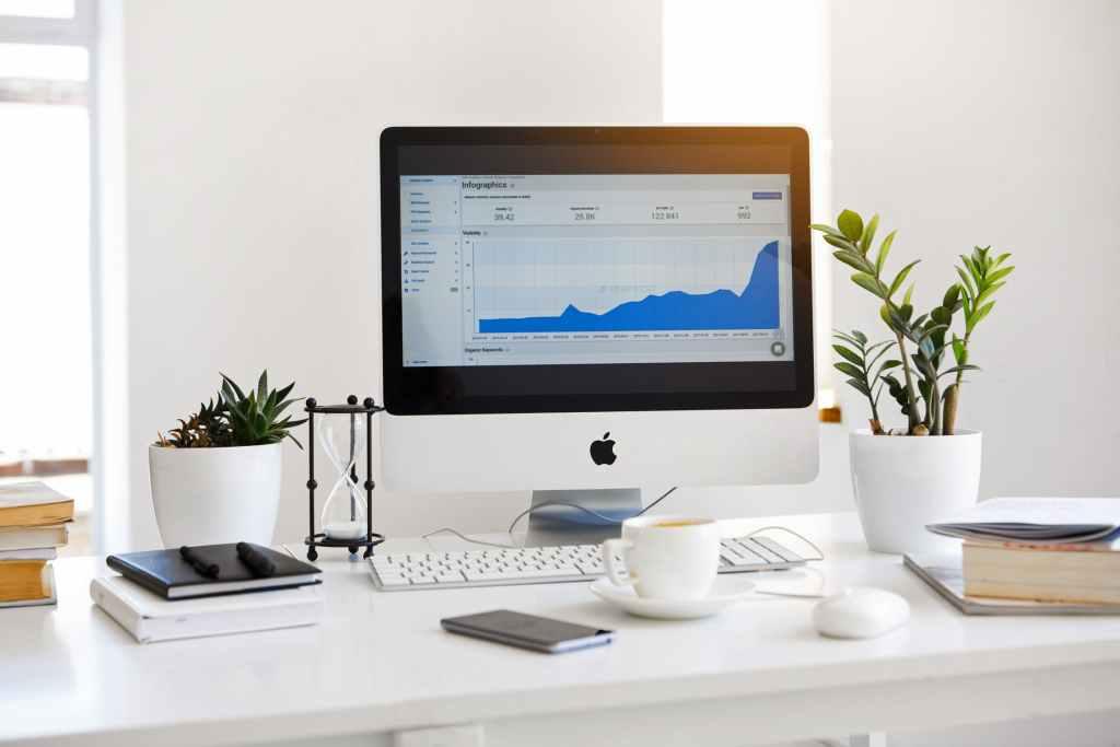 analyses statistiques freelance 94