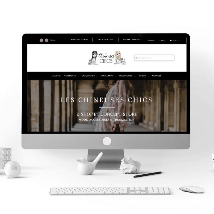 projets réalisés freelance 75 exemple site web