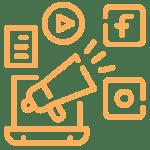 formation réseaux sociaux freelance Saint Maur des fosses 94