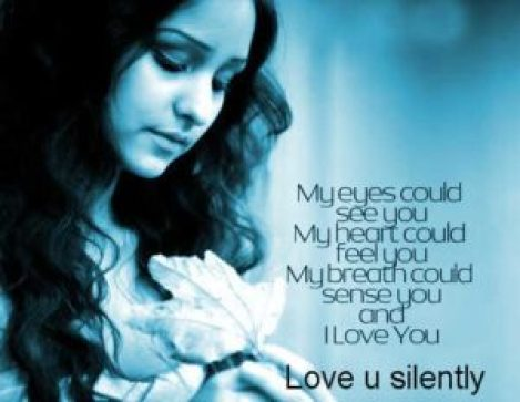 Beautiful Girls Whatsapp DP With Quotes