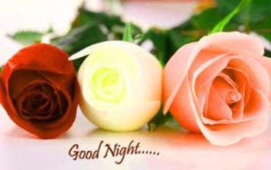 good night Photo downloadss - scoailly keeda