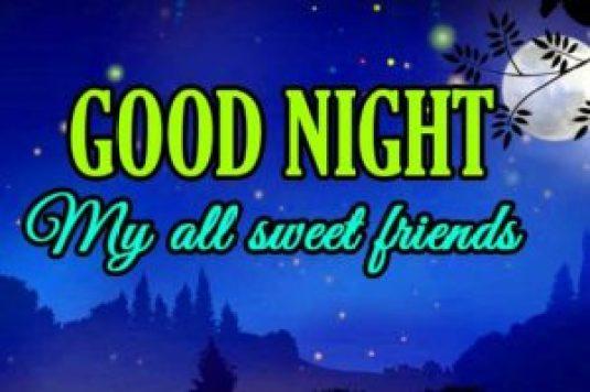 good night love pics - scoailly keeda