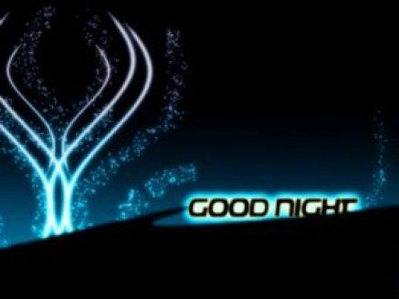 good night pics - scoailly keeda