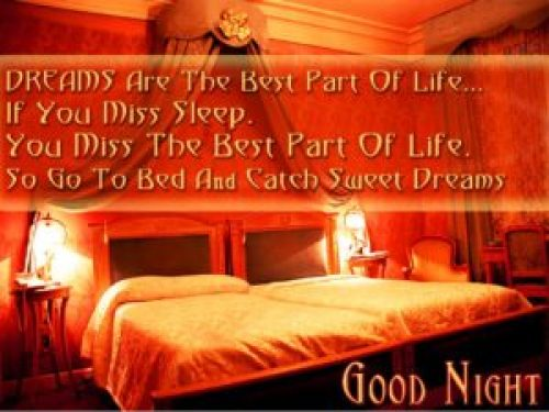 night photo download - scoailly keeda