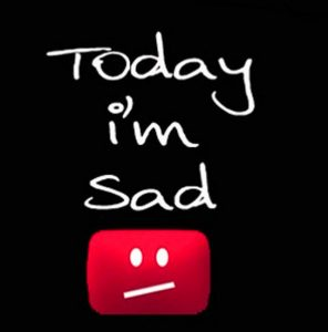 Sad Whatsaap DP Images Download