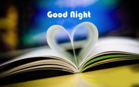 Good Night Wallpapre - scoailly keeda