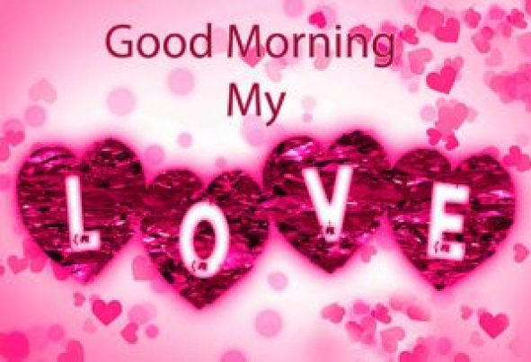 Good Morning Images Photo For Whatsaap