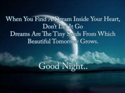free hd good night - scoailly keeda