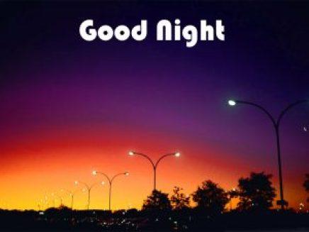 free top hd good night imag - scoailly keeda