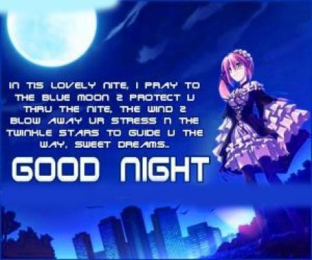 good night hindi pics free - scoailly keeda