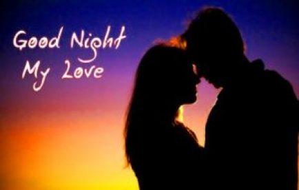 good night love IMAGEShd - scoailly keeda