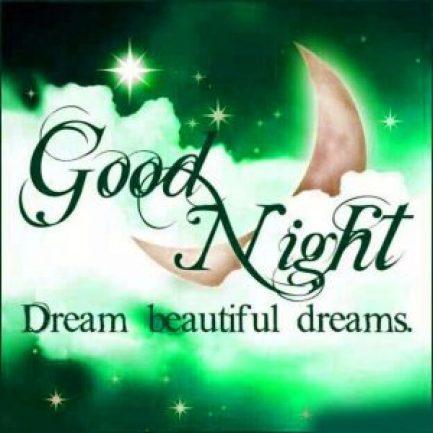 good night photo free downl - scoailly keeda