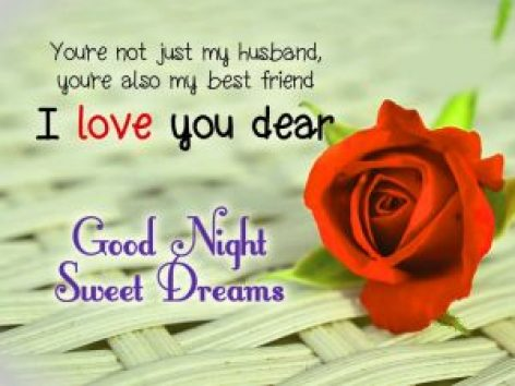 good night quotes - scoailly keeda