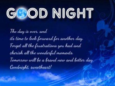 goodnightphotods - scoailly keeda