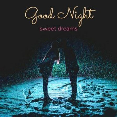 top latest good night - scoailly keeda