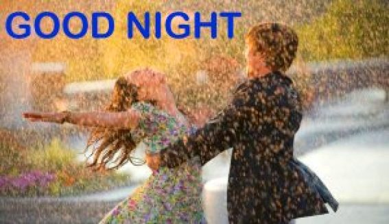 Romantic Good Night Images Pictures HD Download