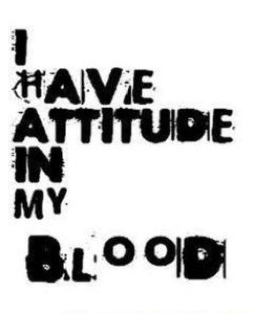 Royal Attitude Whatsapp Dp Profile Images photo hd download