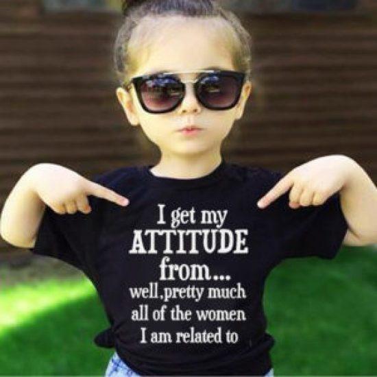 Royal Attitude Whatsapp Dp Profile Images photo pics download