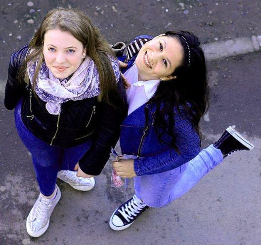 Friendship Whatsapp DP Photo for Facebook
