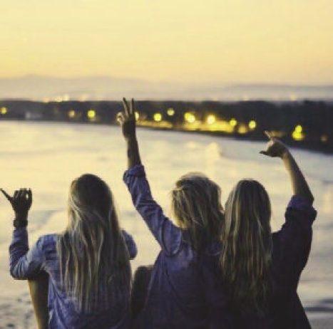 Friendship Whatsapp DP Images photo Pics Wallpaper