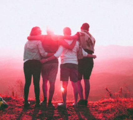 Friendship Whatsapp DP Images photo wallpaper download