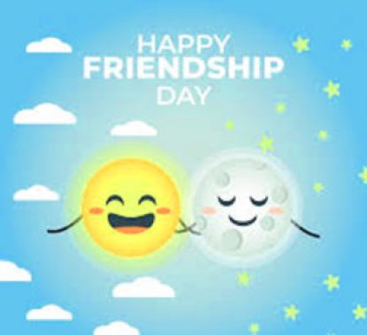 Happy Whatsapp DP Profile Images pictures free hd