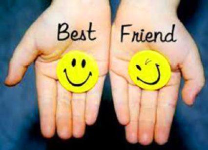 Happy Whatsapp DP Profile Images pics download