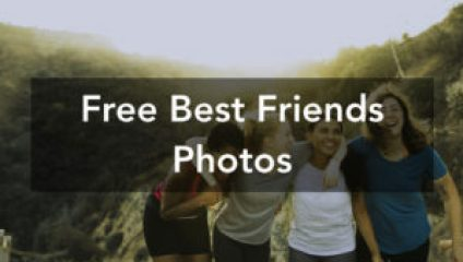 Happy Whatsapp DP Profile Images pics photo download