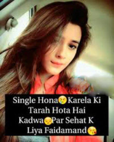 Hindi Royal Attitude Status Whatsapp DP Images pictures wallpaper hd