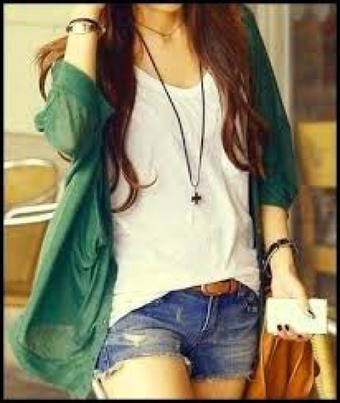 Stylish Girls Whatsapp DP Profile Images pictures free hd