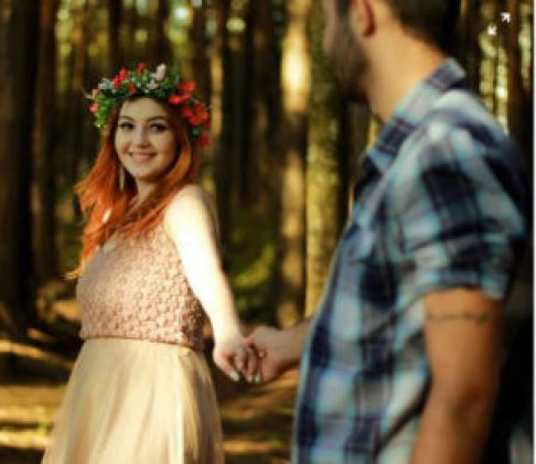 Whatsapp Dp Images Pics Photo Download for Romantic Love Couple